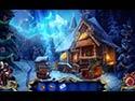 Christmas Stories: Der Weihnachtszug (Sammleredition)