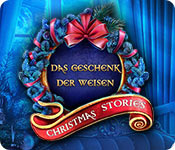Christmas Stories: Das Geschenk der Weisen – Komplettlösung