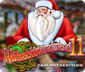 Weihnachtswunderland 11 Sammleredition