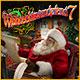 Weihnachtswunderland 7