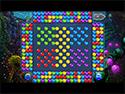(Spiel für PC) ClearIt 6
