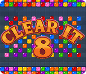 ClearIt8