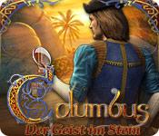 Columbus: Der Geist im Stein