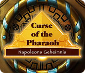 Curse of the Pharaoh: Napoleon's Geheimnis