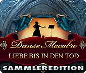 Danse Macabre: Liebe bis in den Tod Sammleredition