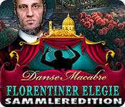 Danse Macabre: Florentiner Elegie Sammleredition