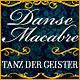 Danse Macabre: Tanz der Geister