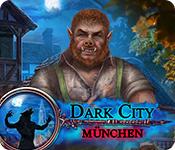 Dark City: München
