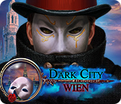 Dark City: Wien