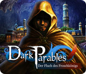 Dark Parables: Der Fluch des Froschkönigs