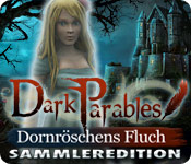 Dark Parables: Dornröschens Fluch Sammleredition