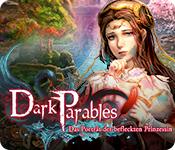 Dark Parables: Das Porträt der befleckten Prinzessin