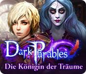 Dark Parables: Die Königin der Träume – Komplettlösung