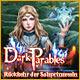 Dark Parables: Rückkehr der Salzprinzessin