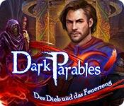 Dark Parables: Der Dieb und das Feuerzeug – Komplettlösung