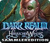 Dark Realm: Herrscher des Windes Sammleredition