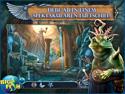 Screenshot für Dark Realm: Herrscher des Windes Sammleredition