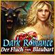 Dark Romance: Der Fluch von Blaubart
