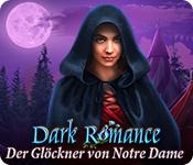 Dark Romance: Der Glöckner von Notre Dame