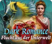 (Neue Version) Dark Romance: Ashville (Sammleredition)
