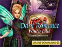 Screenshot für Dark Romance: Winter Lilie Sammleredition