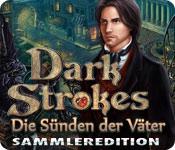 Dark Strokes: Die Sünden der Väter Sammleredition