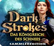 Dark Strokes: Das Königreich des Schnees Sammleredition