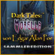 Dark Tales: Morella von Edgar Allan Poe Sammleredition