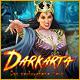 Darkarta: Das zerbrochene Herz