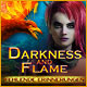 Darkness and Flame: Fehlende Erinnerungen