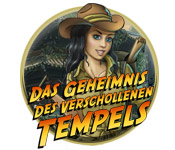 Das Geheimnis des verschollenen Tempels