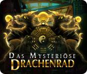 Das mysteriöse Drachenrad