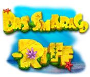 Das Smaragd-Riff