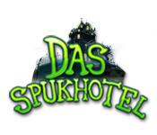 Das Spukhotel
