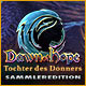 Dawn of Hope: Tochter des Donners Sammleredition