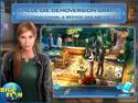 Screenshot für Dead Reckoning: Tod zwischen den Zeilen Sammleredition