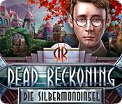 Dead Reckoning: Die Silbermondinsel