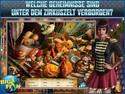 Screenshot für Dead Reckoning: Der Halbmond-Jahrmarkt Sammleredition