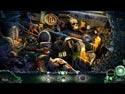 Demon Hunter 4: Rätsel des Lichts (Sammleredition)
