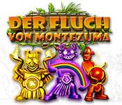 Der Fluch von Montezuma