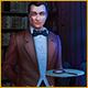 Detektiv Solitaire: Butler Story
