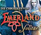 Die Chroniken von Emerland Solitär