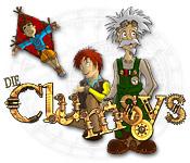 Die Clumsys