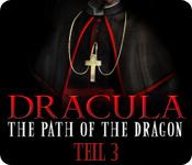 Dracula: The Path of the Dragon - Teil 3