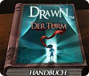 Drawn®: Der Turm ™ Handbuch