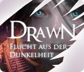 Drawn®: Flucht aus der Dunkelheit ™