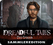 Dreadful Tales: Das Grauen Sammleredition