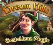 Dream Hills: Gestohlene Magie