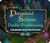Dreamland Solitaire: Dunkle Prophezeiung Sammleredition