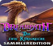 Dreampath: Die zwei Königreiche Sammleredition